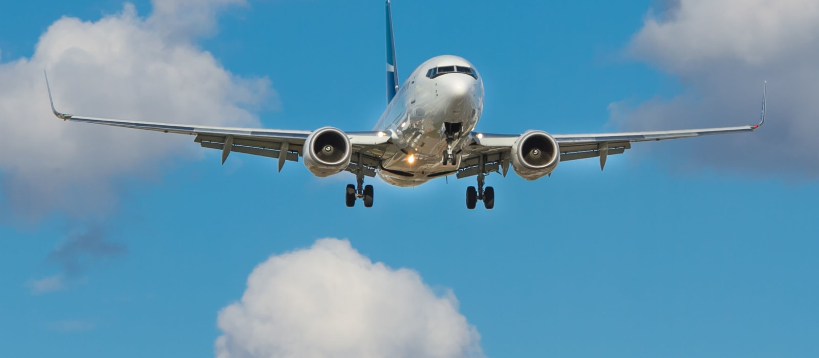Aviation sector has its wings clipped by landmark court decision
